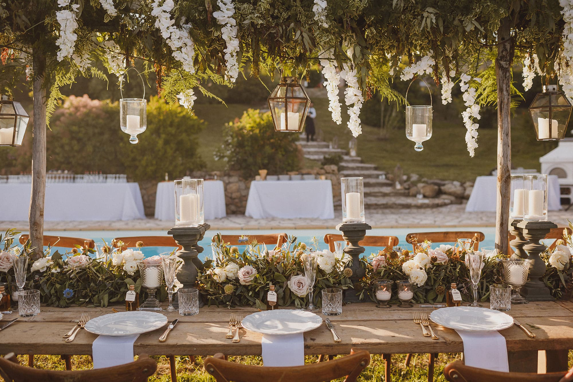 CVJP-Wedding_380