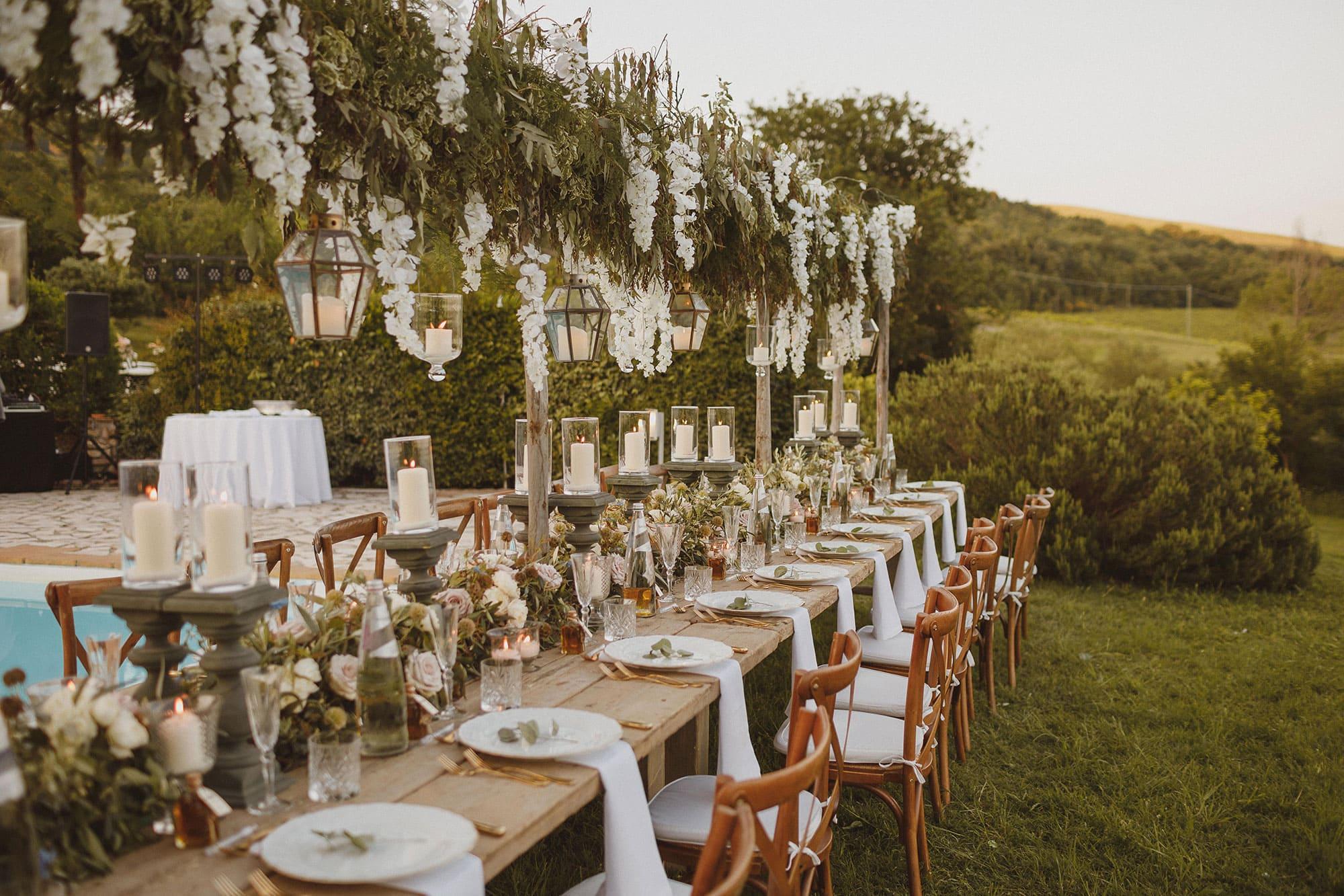 CVJP-Wedding_505