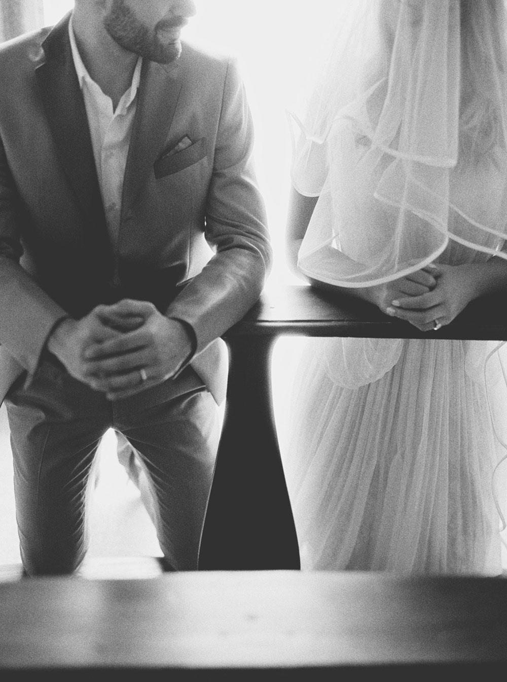 Ceremony-0281