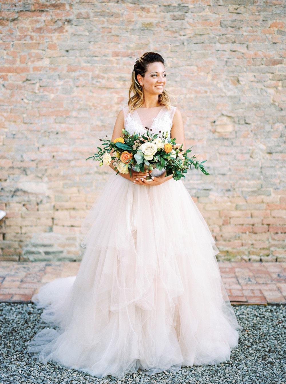 Linari-Tuscany-Elopement-Courtney-Michaela-102