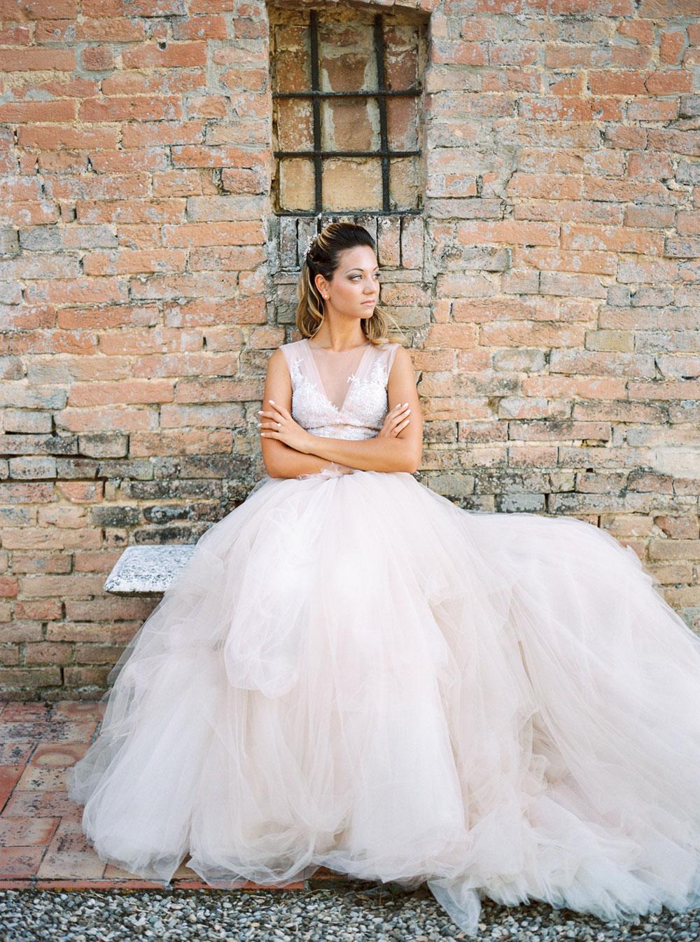 Linari-Tuscany-Elopement-Courtney-Michaela-107