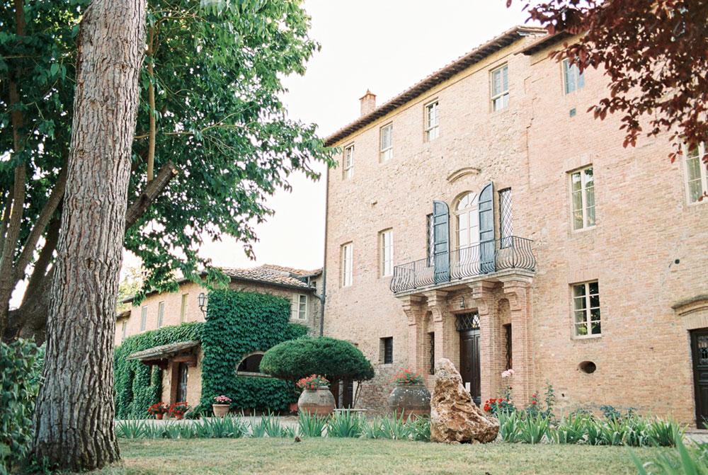 Linari-Tuscany-Elopement-Courtney-Michaela-11
