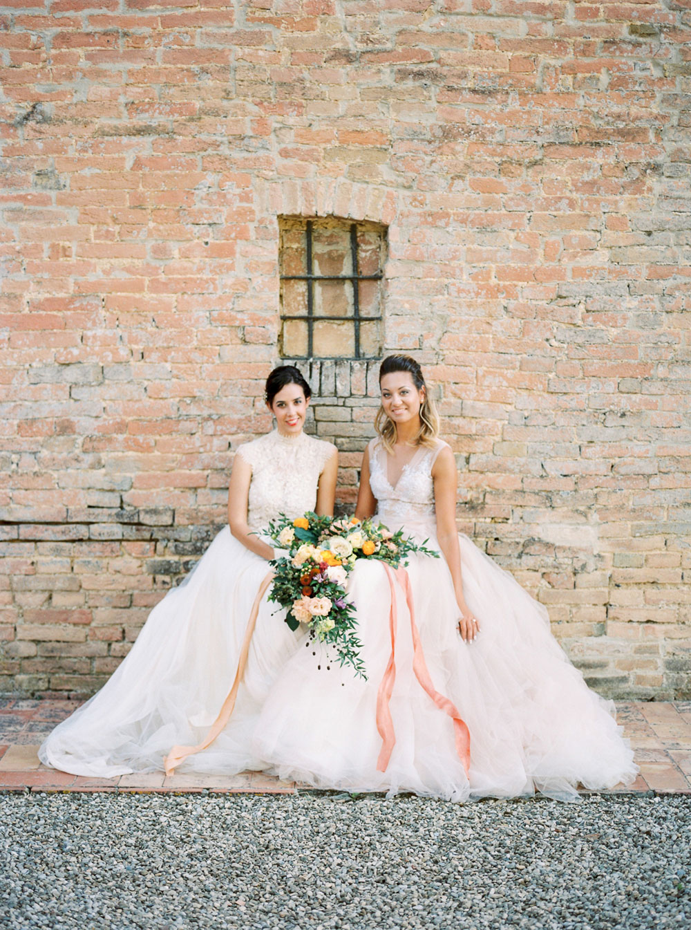 Linari-Tuscany-Elopement-Courtney-Michaela-110
