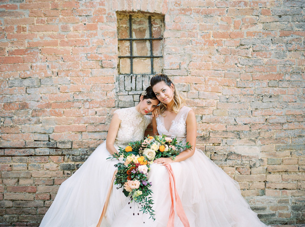 Linari-Tuscany-Elopement-Courtney-Michaela-117