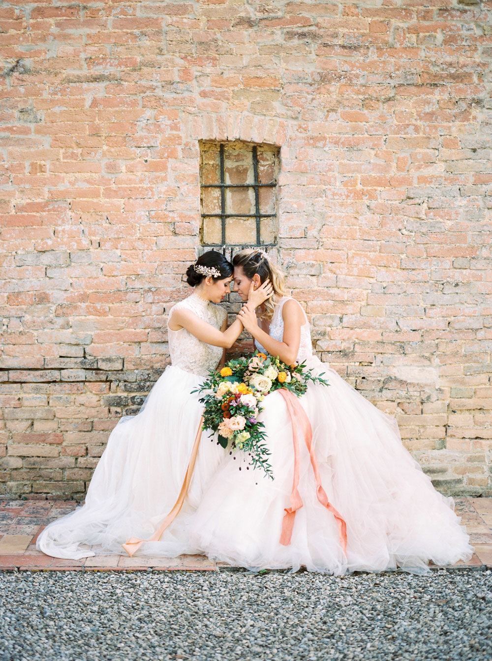 Linari-Tuscany-Elopement-Courtney-Michaela-120