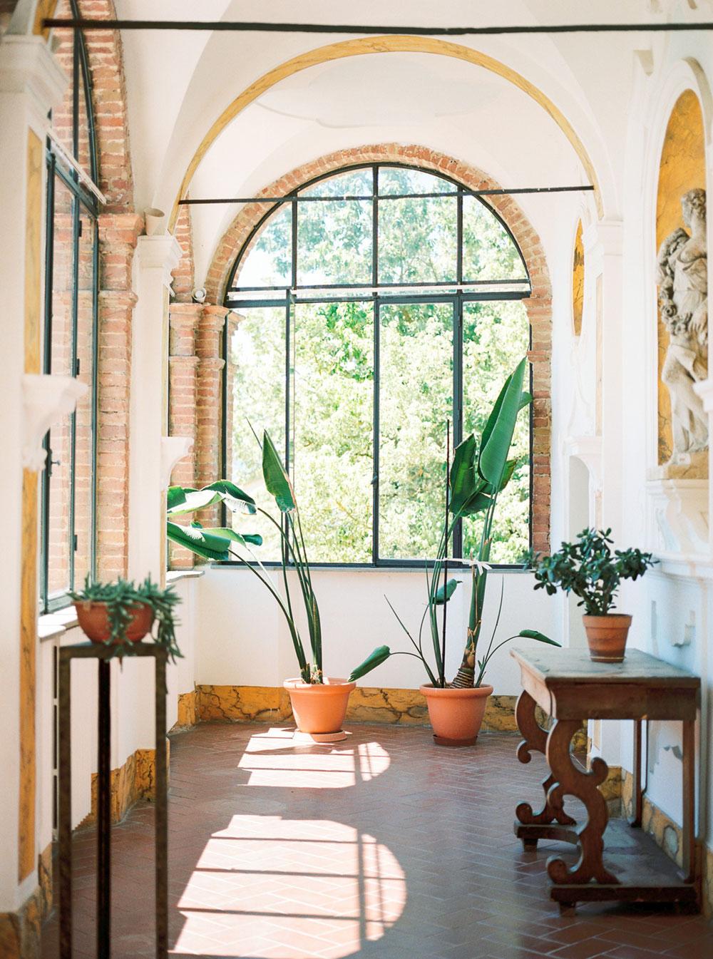 Linari-Tuscany-Elopement-Courtney-Michaela-123
