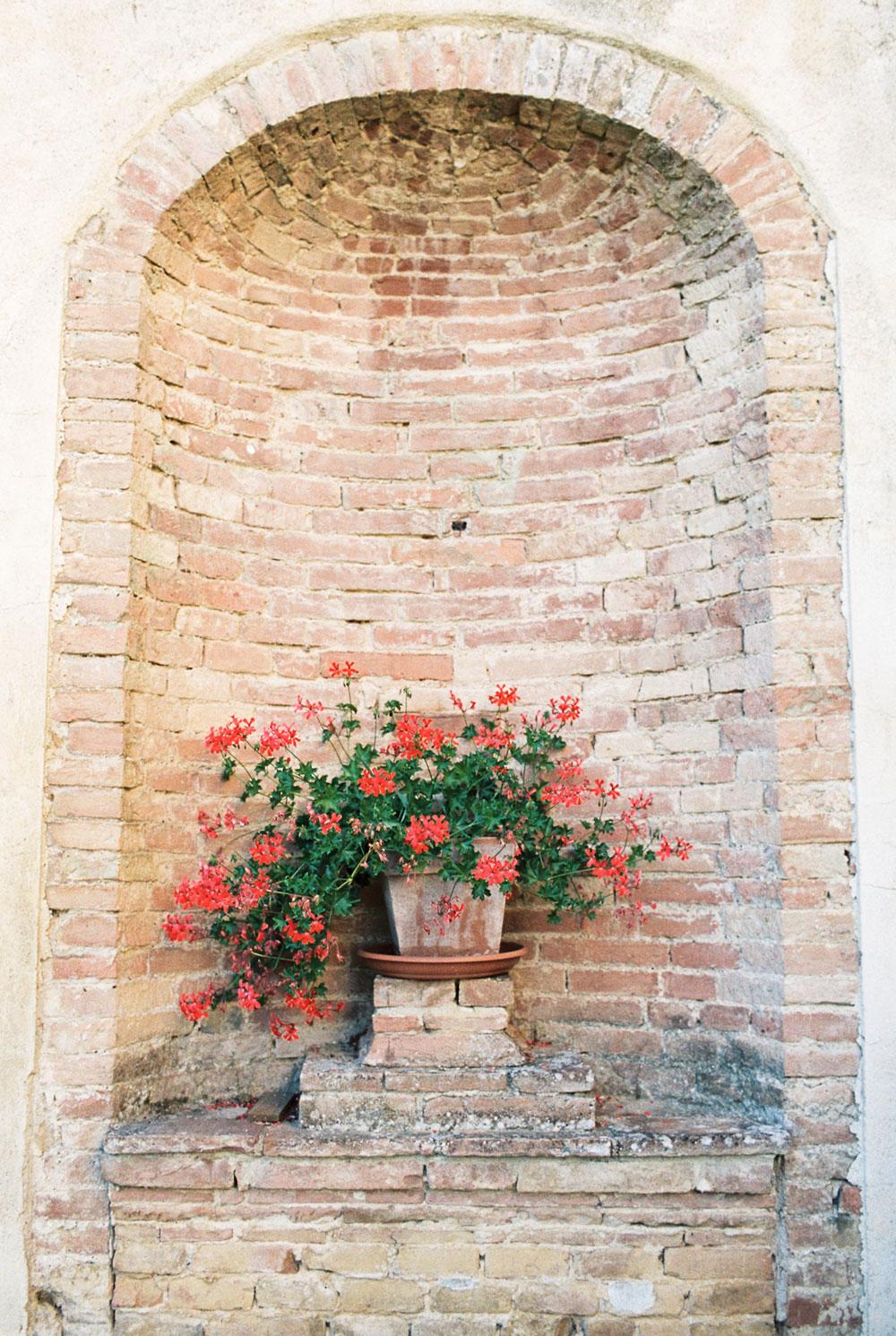 Linari-Tuscany-Elopement-Courtney-Michaela-13