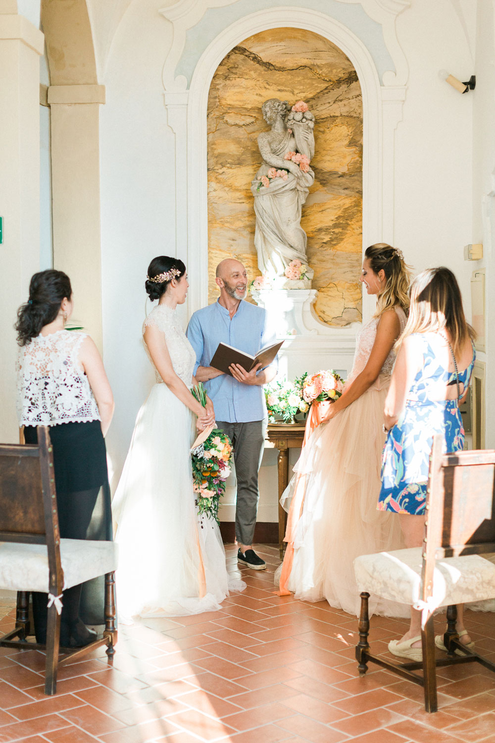 Linari-Tuscany-Elopement-Courtney-Michaela-132