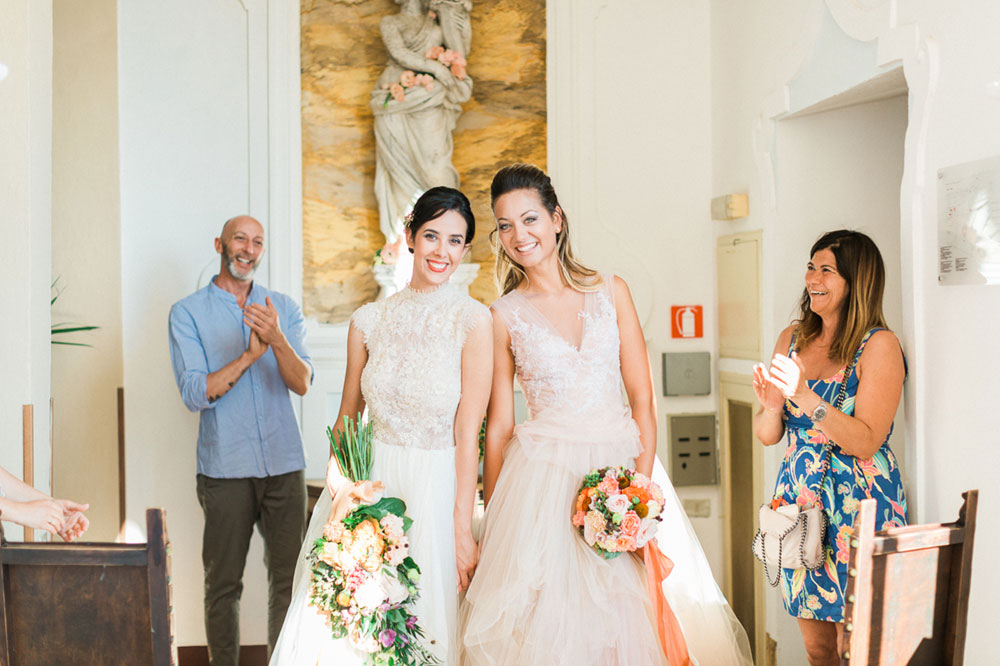 Linari-Tuscany-Elopement-Courtney-Michaela-139