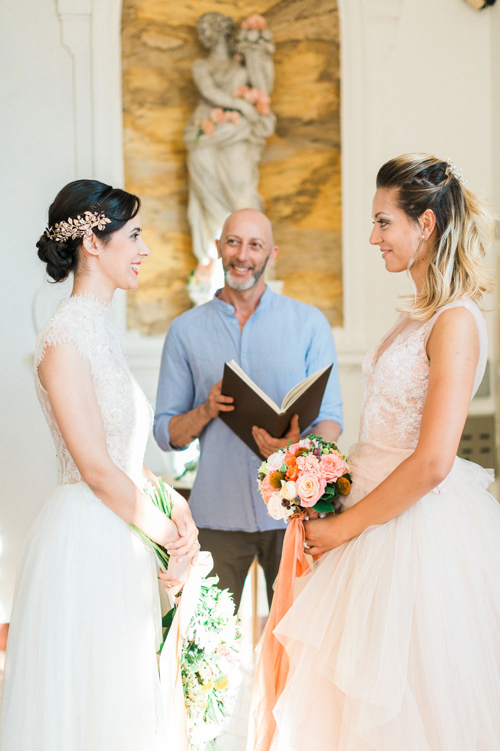 Linari-Tuscany-Elopement-Courtney-Michaela-140