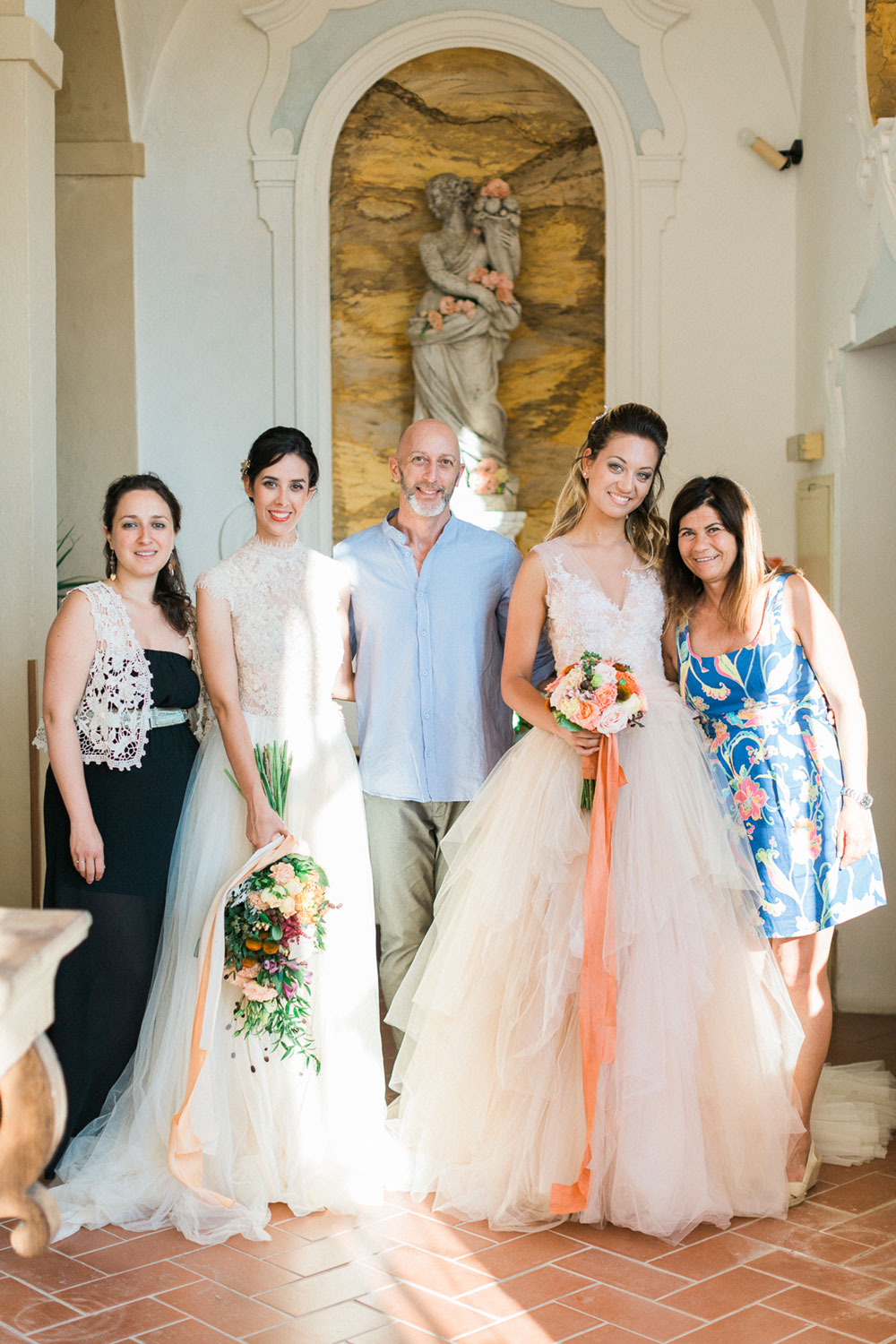 Linari-Tuscany-Elopement-Courtney-Michaela-144