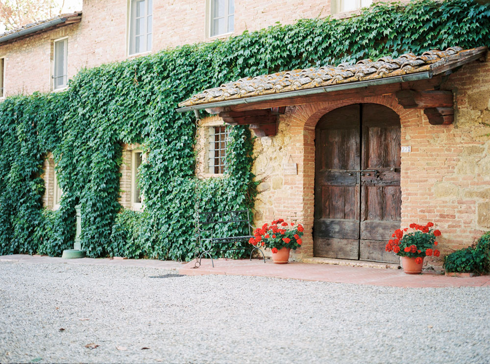 Linari-Tuscany-Elopement-Courtney-Michaela-146