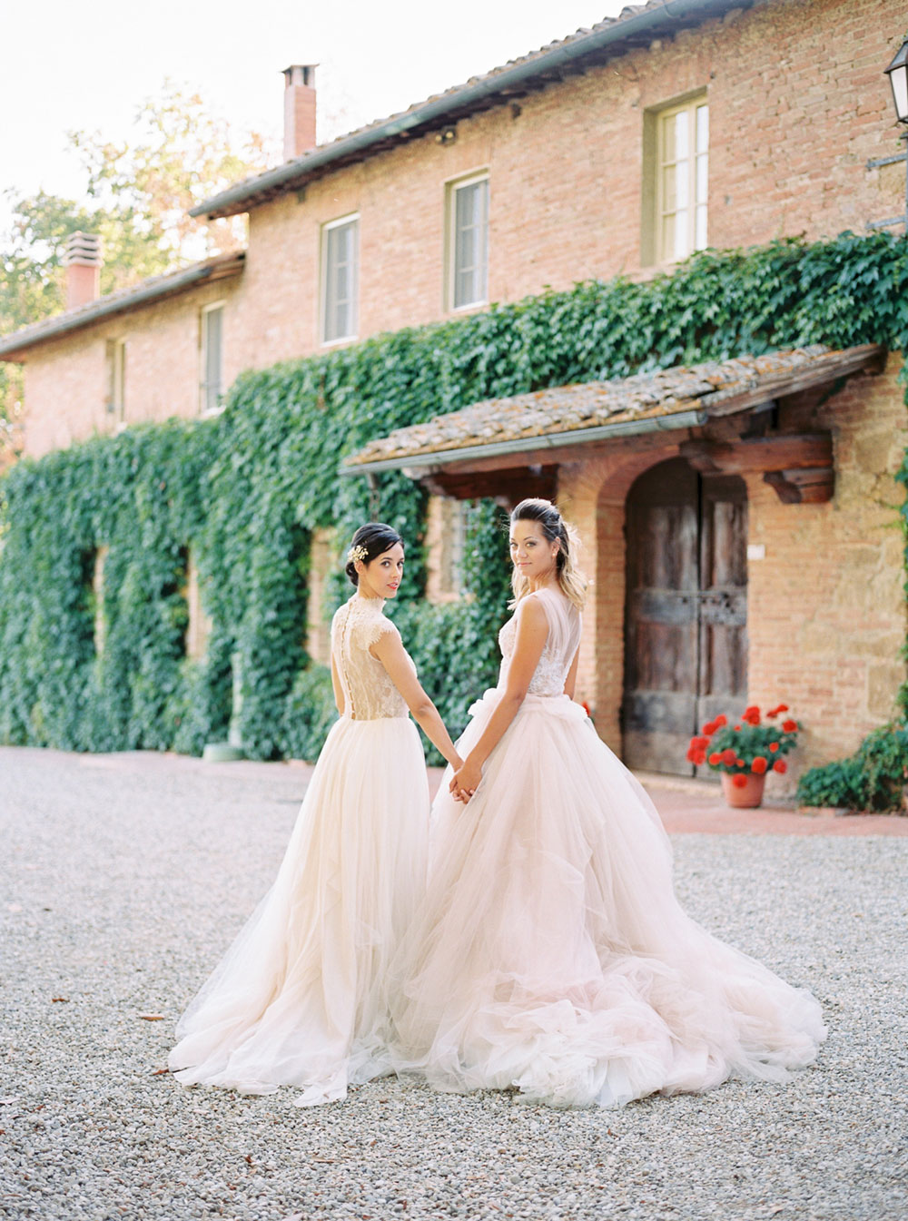 Linari-Tuscany-Elopement-Courtney-Michaela-147