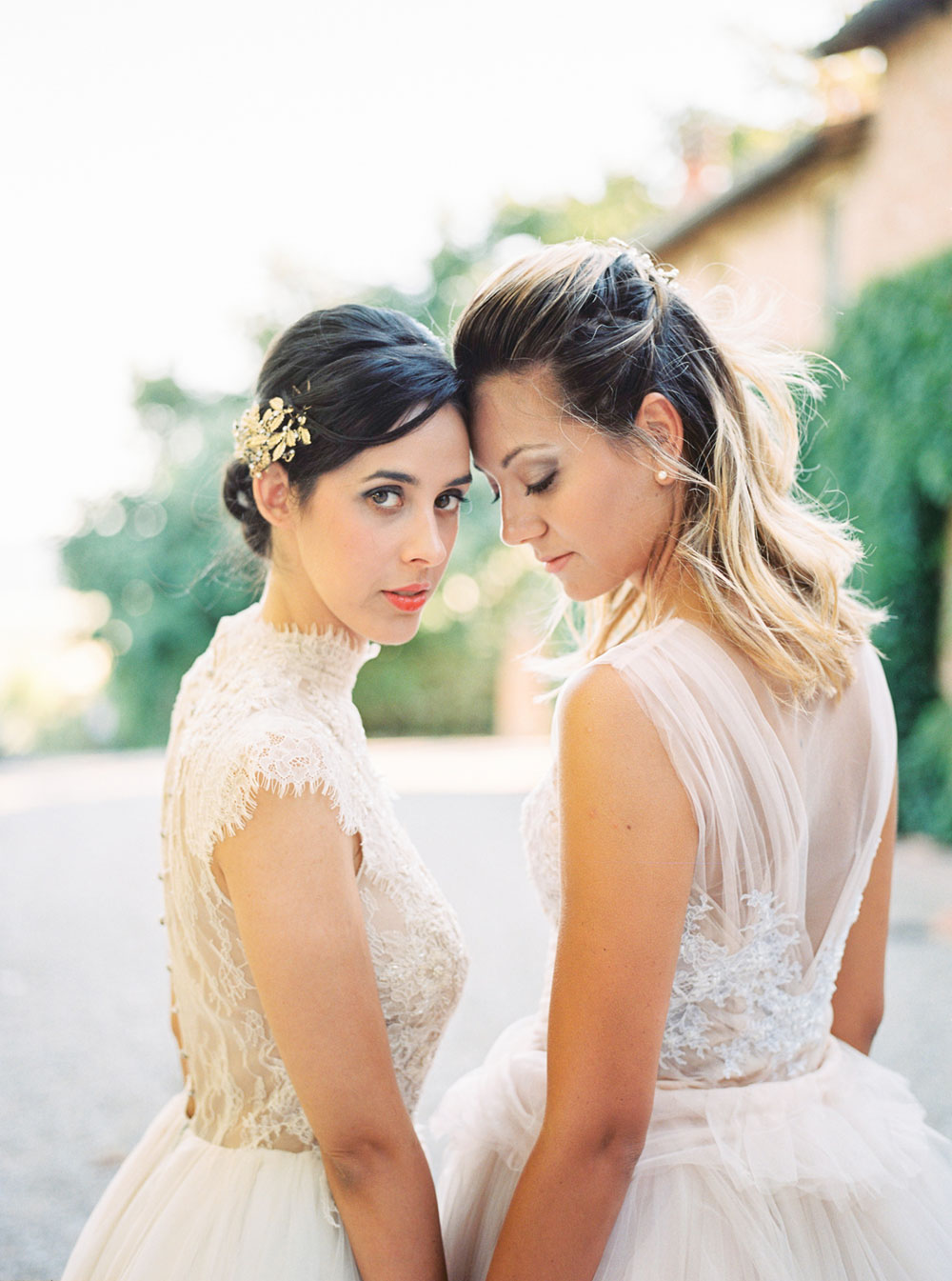 Linari-Tuscany-Elopement-Courtney-Michaela-155