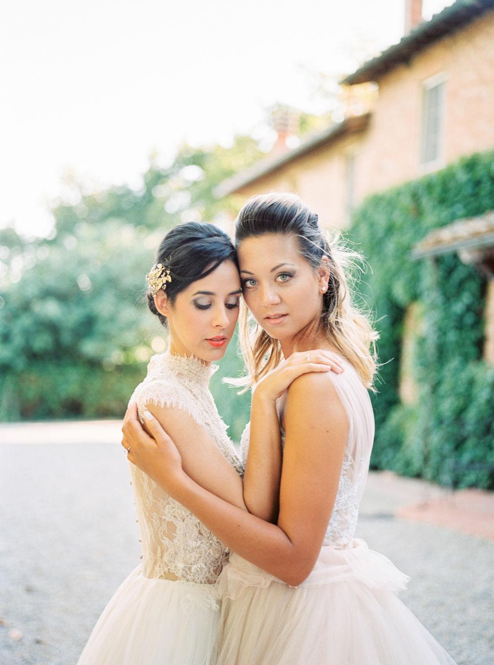 Linari-Tuscany-Elopement-Courtney-Michaela-156