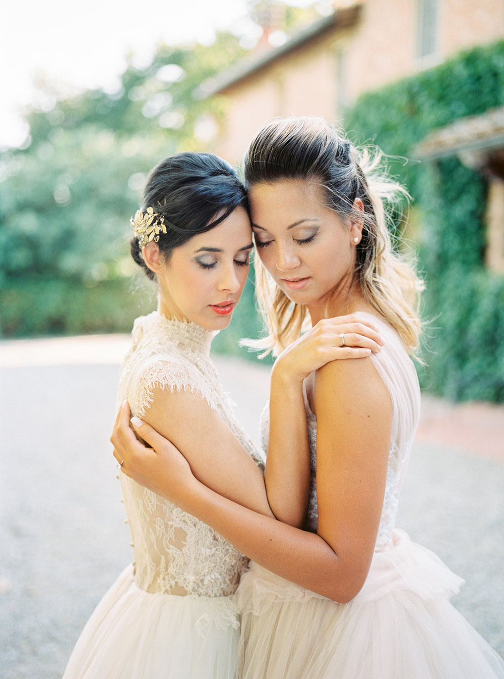 Linari-Tuscany-Elopement-Courtney-Michaela-157