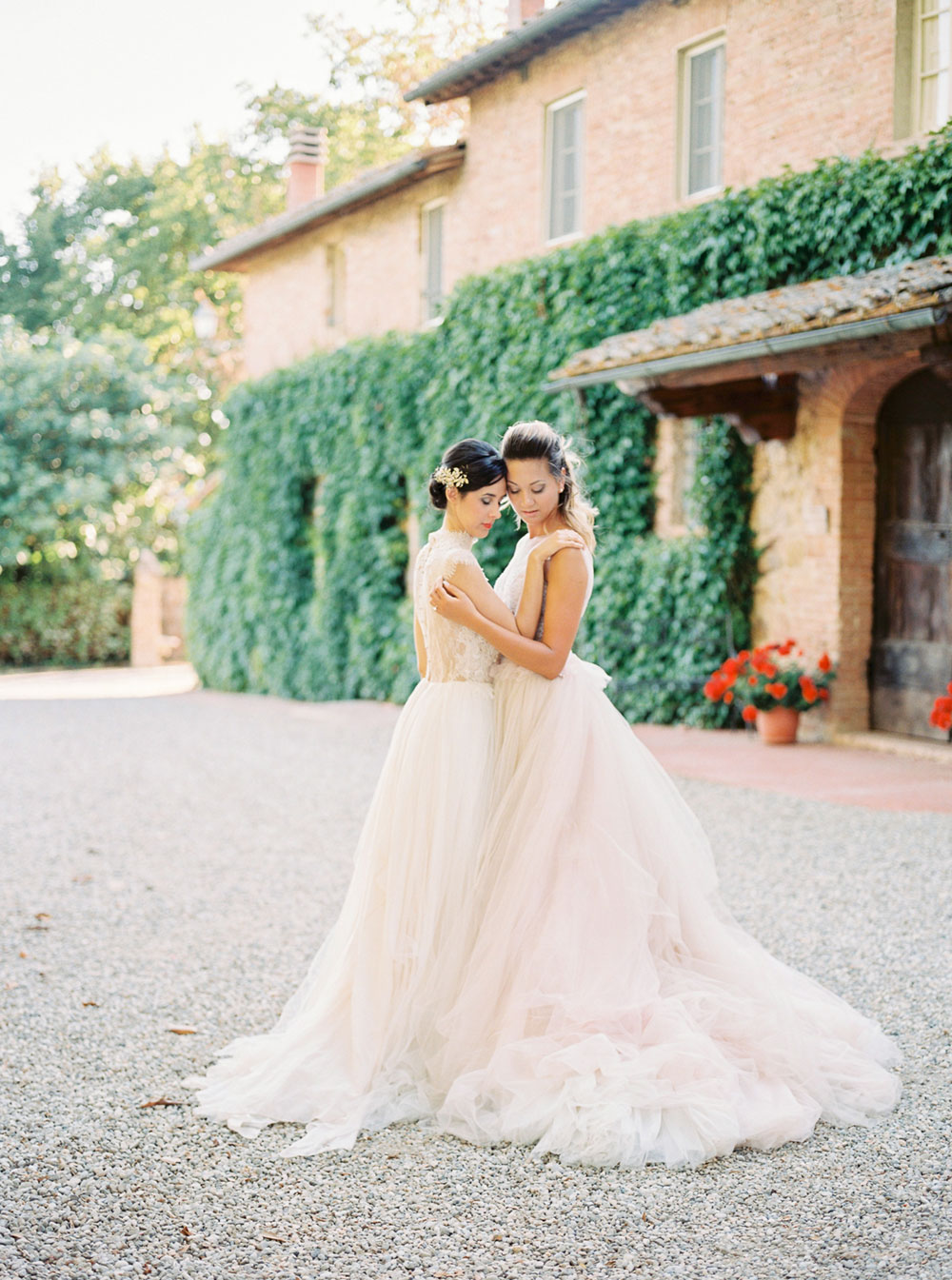 Linari-Tuscany-Elopement-Courtney-Michaela-158