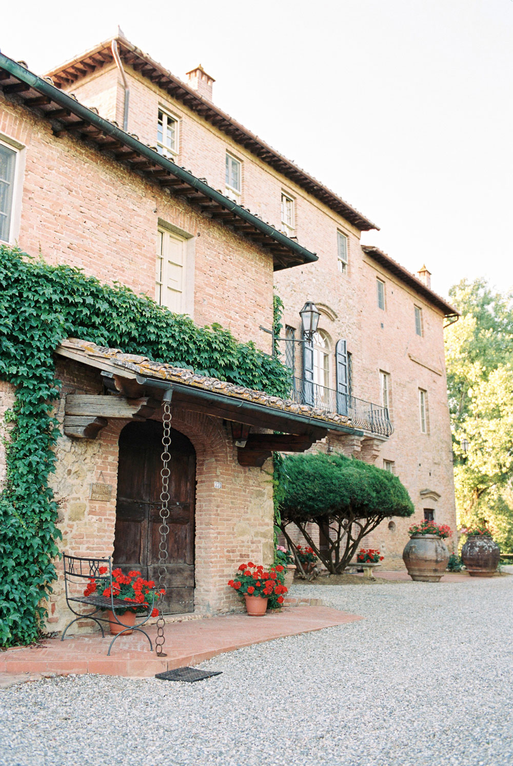 Linari-Tuscany-Elopement-Courtney-Michaela-19