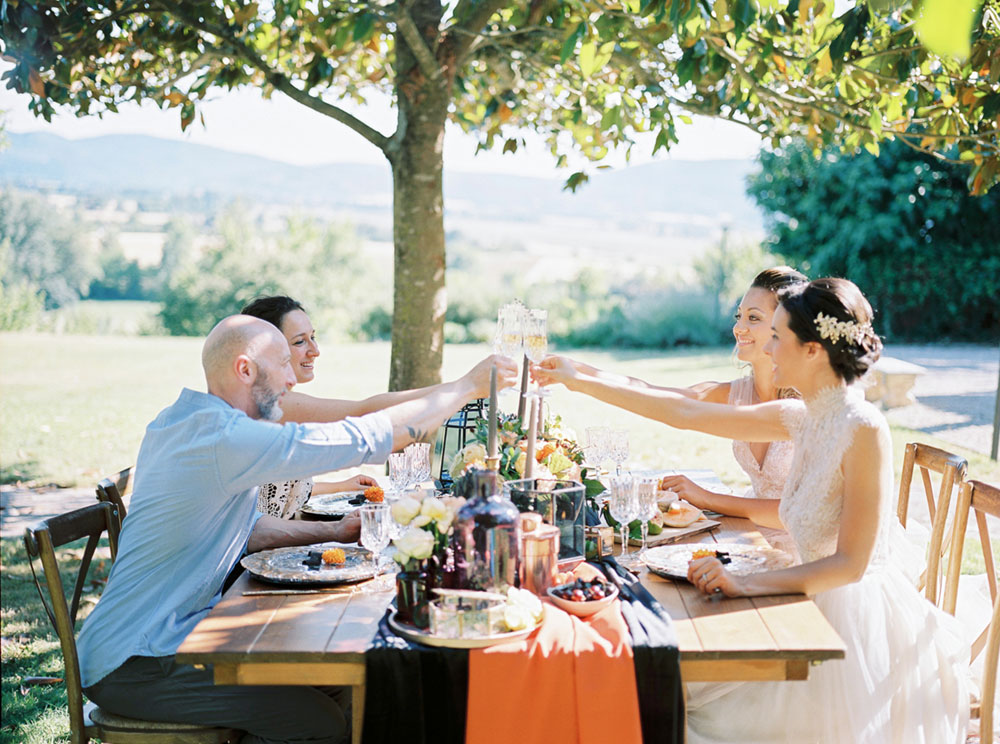 Linari-Tuscany-Elopement-Courtney-Michaela-193