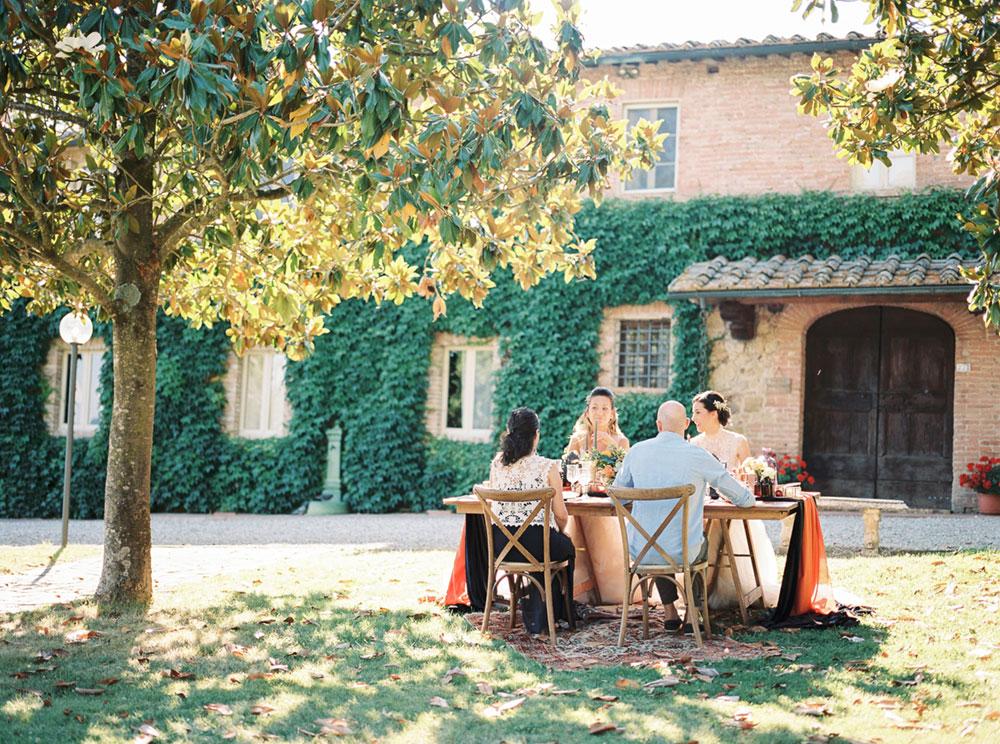 Linari-Tuscany-Elopement-Courtney-Michaela-195