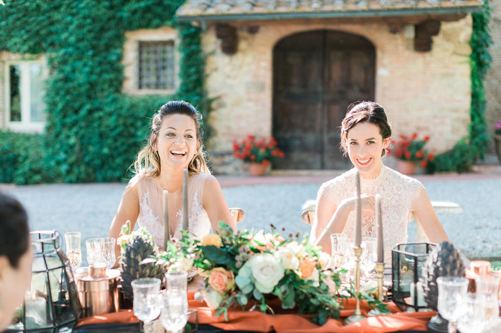 Linari-Tuscany-Elopement-Courtney-Michaela-203