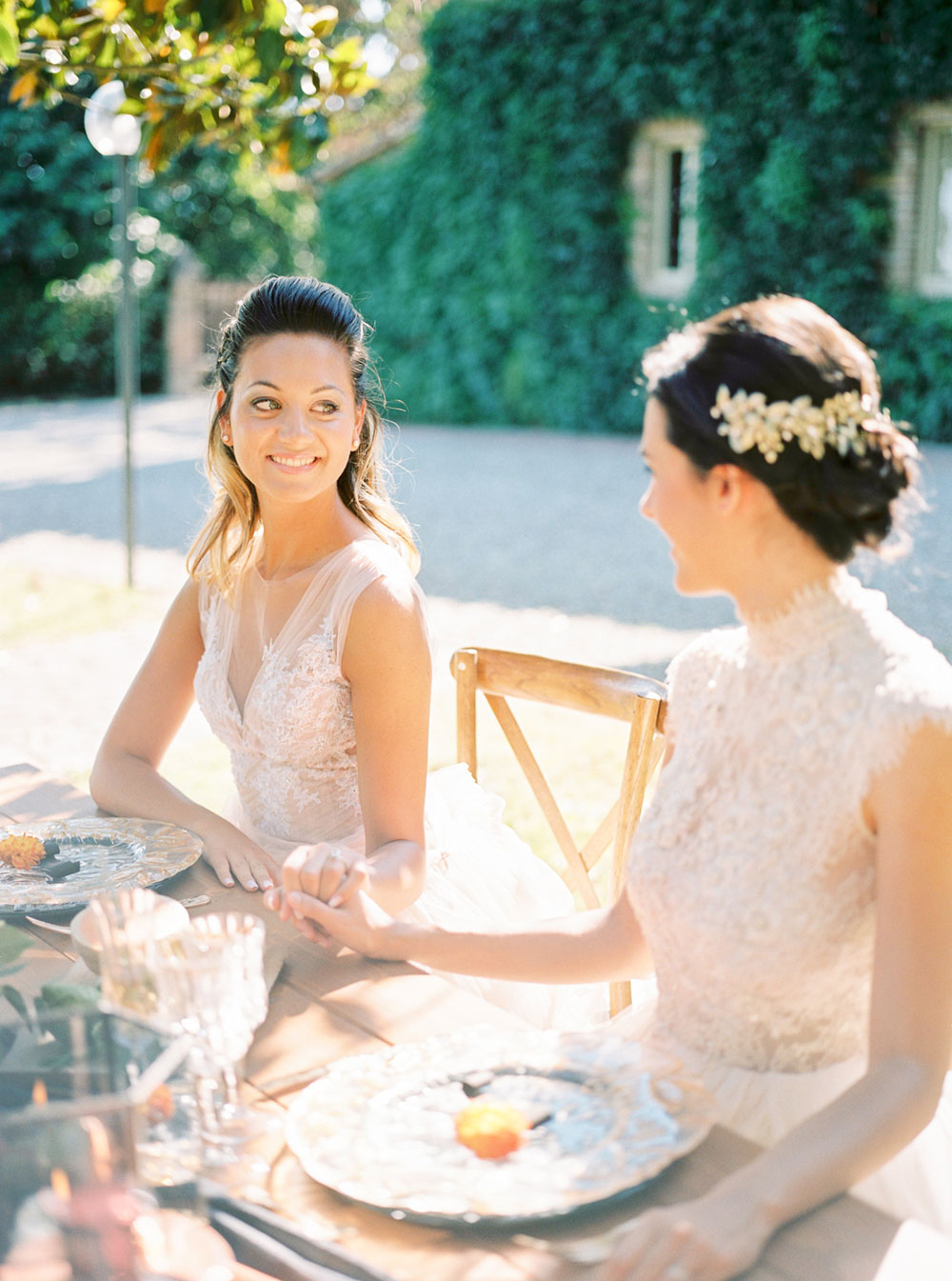 Linari-Tuscany-Elopement-Courtney-Michaela-207