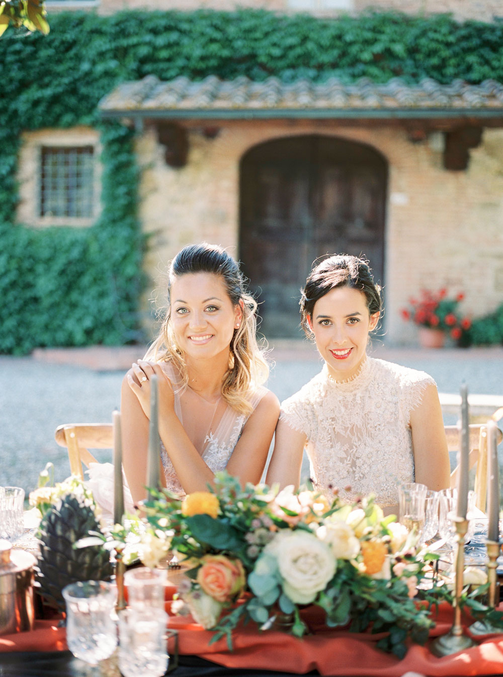 Linari-Tuscany-Elopement-Courtney-Michaela-214