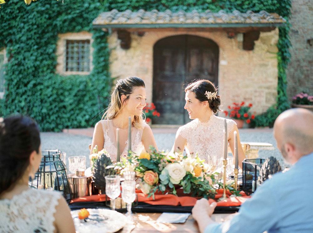 Linari-Tuscany-Elopement-Courtney-Michaela-217