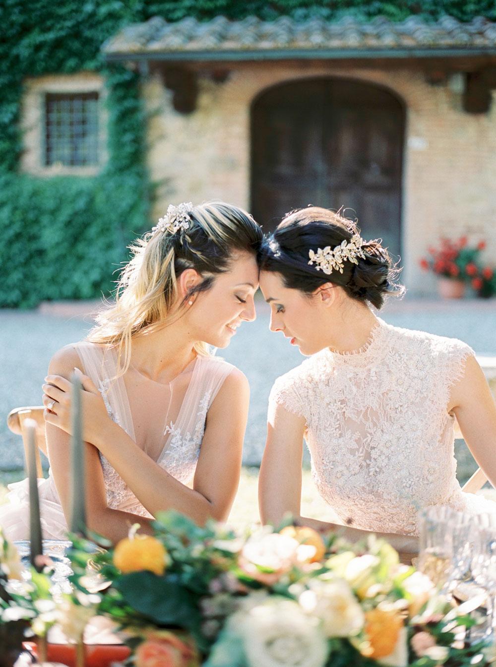 Linari-Tuscany-Elopement-Courtney-Michaela-218