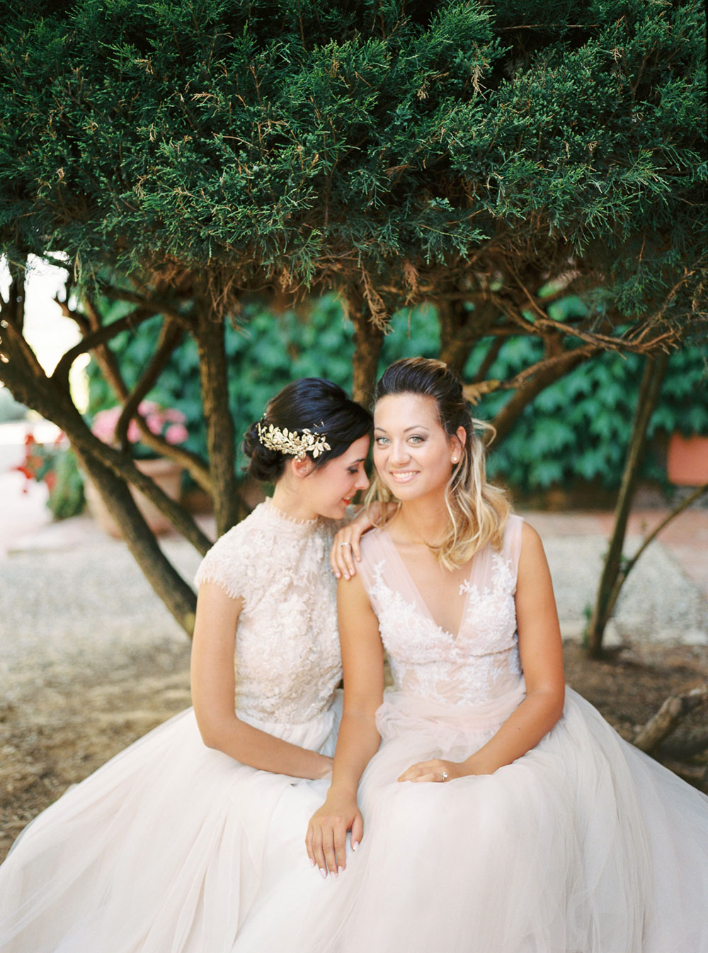 Linari-Tuscany-Elopement-Courtney-Michaela-219