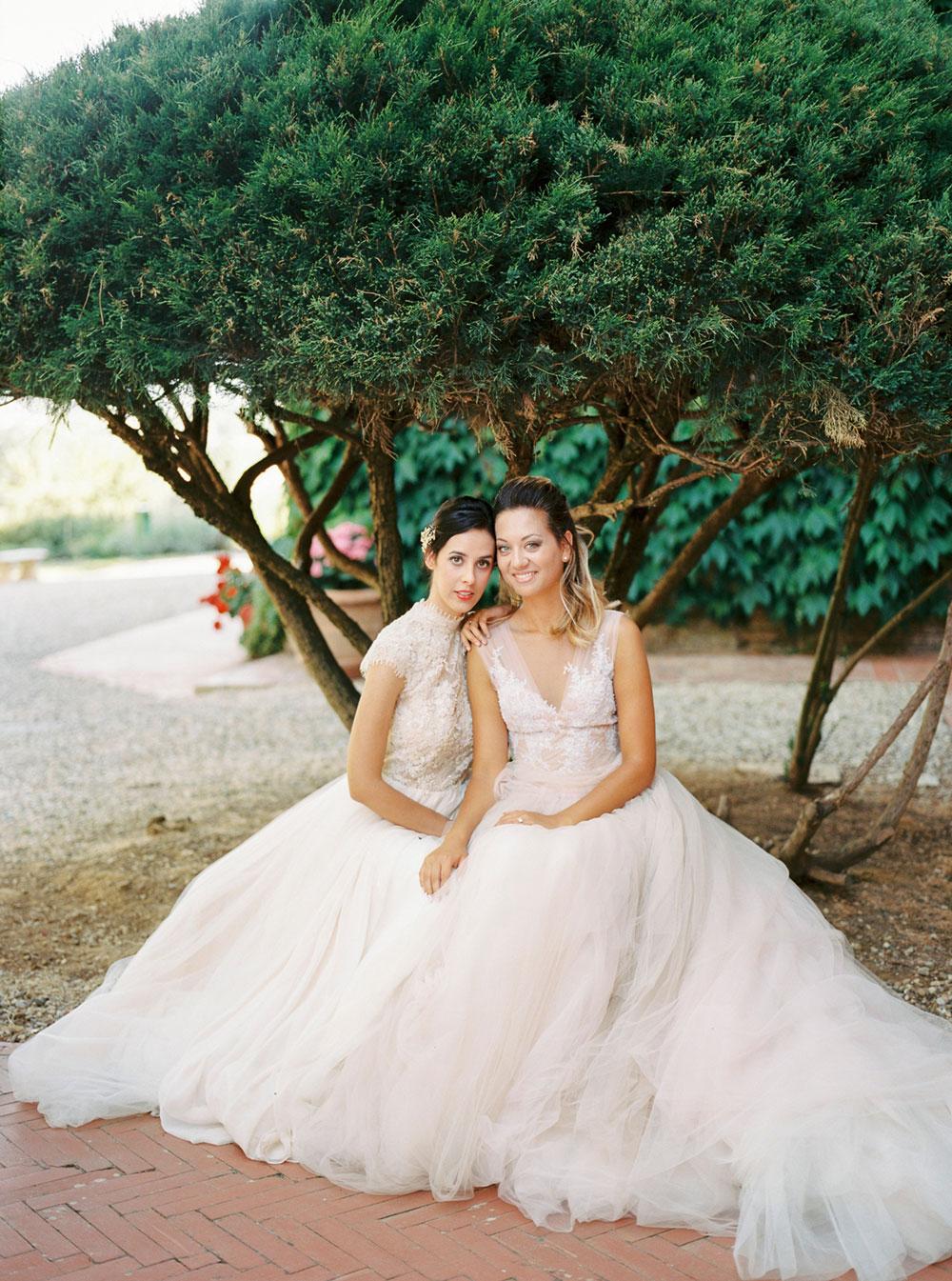 Linari-Tuscany-Elopement-Courtney-Michaela-223