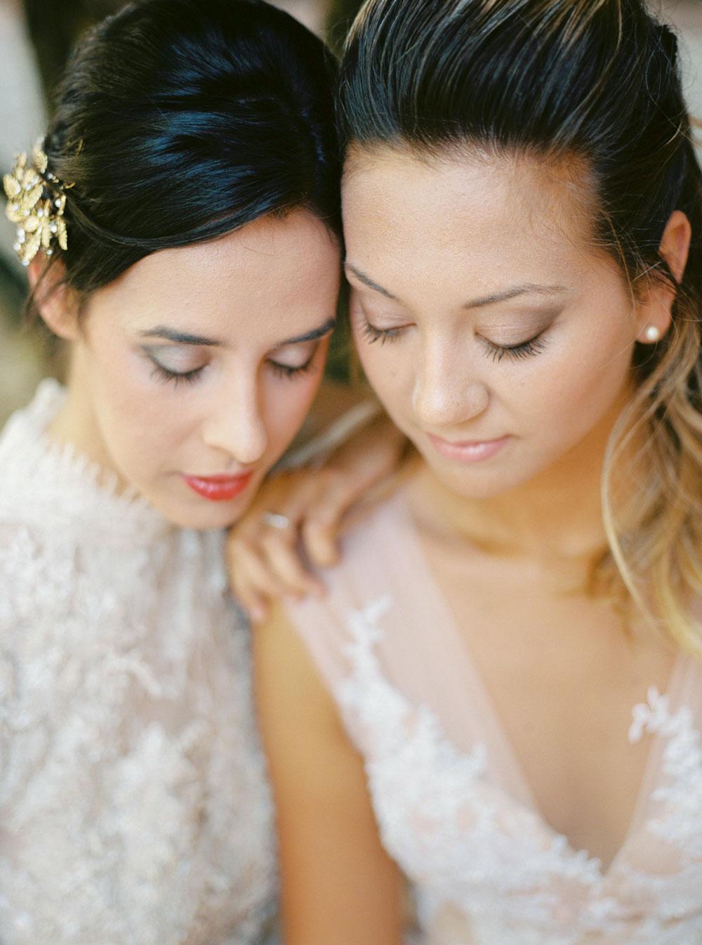 Linari-Tuscany-Elopement-Courtney-Michaela-224