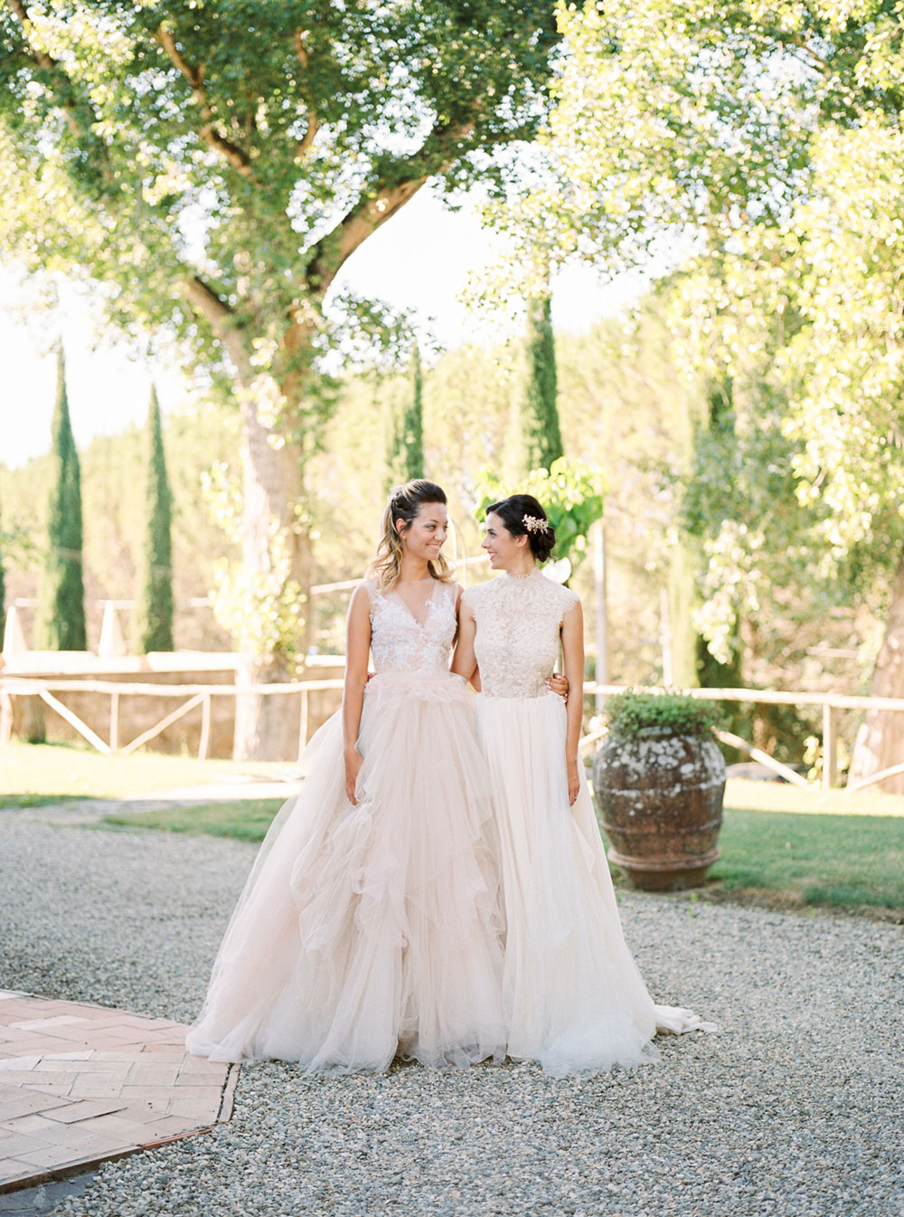 Linari-Tuscany-Elopement-Courtney-Michaela-234