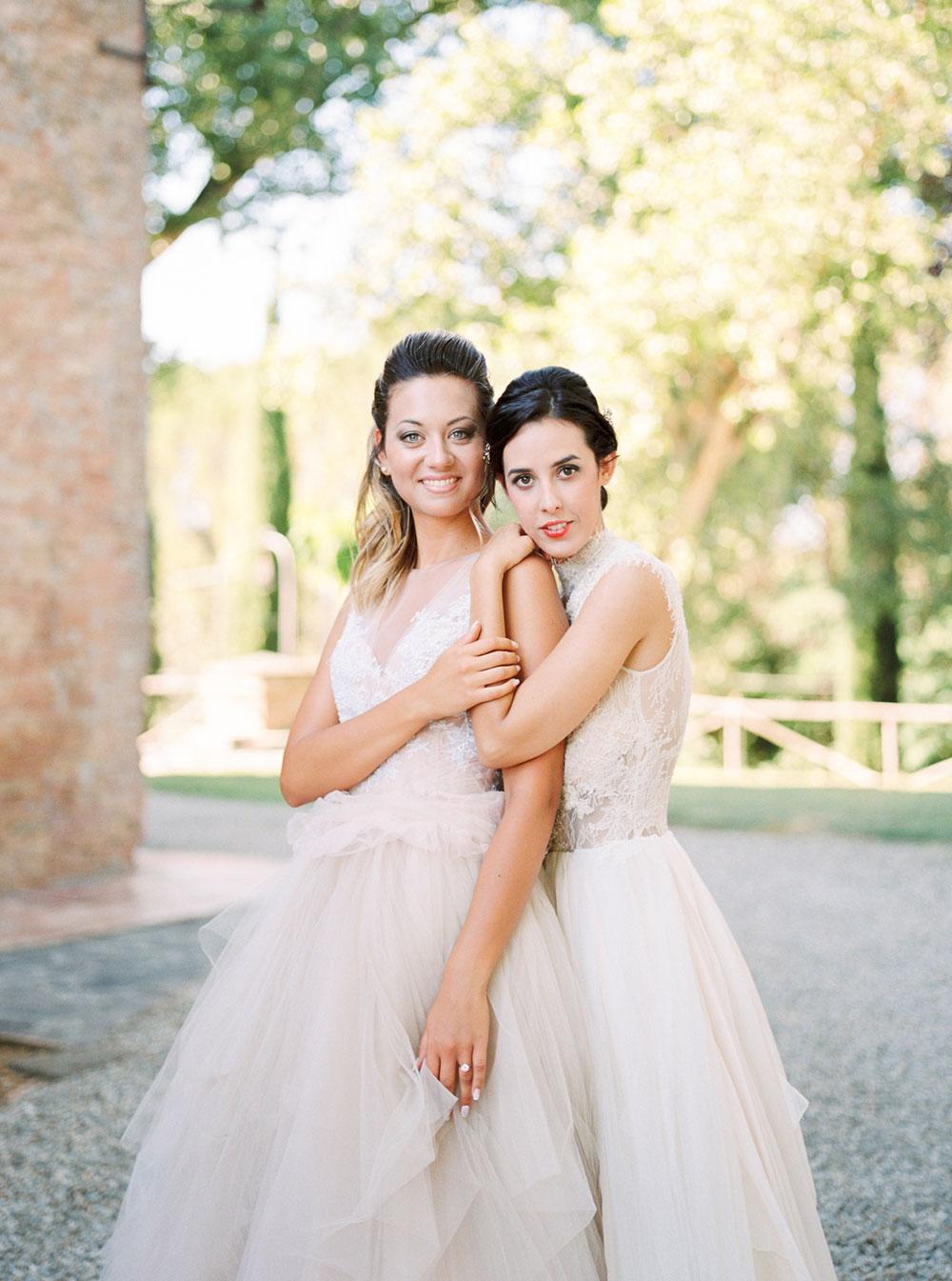 Linari-Tuscany-Elopement-Courtney-Michaela-237