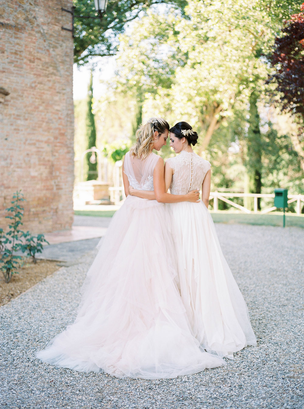 Linari-Tuscany-Elopement-Courtney-Michaela-240