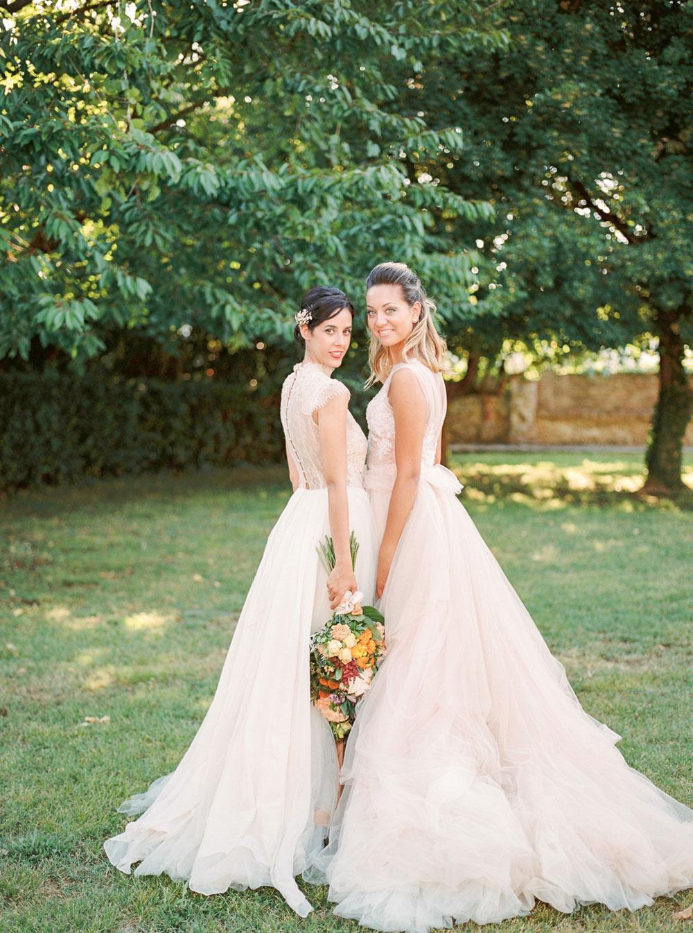 Linari-Tuscany-Elopement-Courtney-Michaela-260