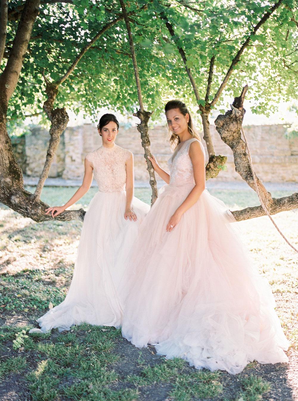 Linari-Tuscany-Elopement-Courtney-Michaela-266