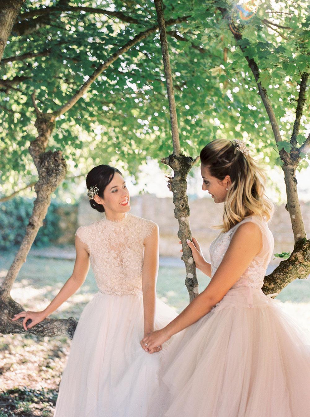 Linari-Tuscany-Elopement-Courtney-Michaela-267