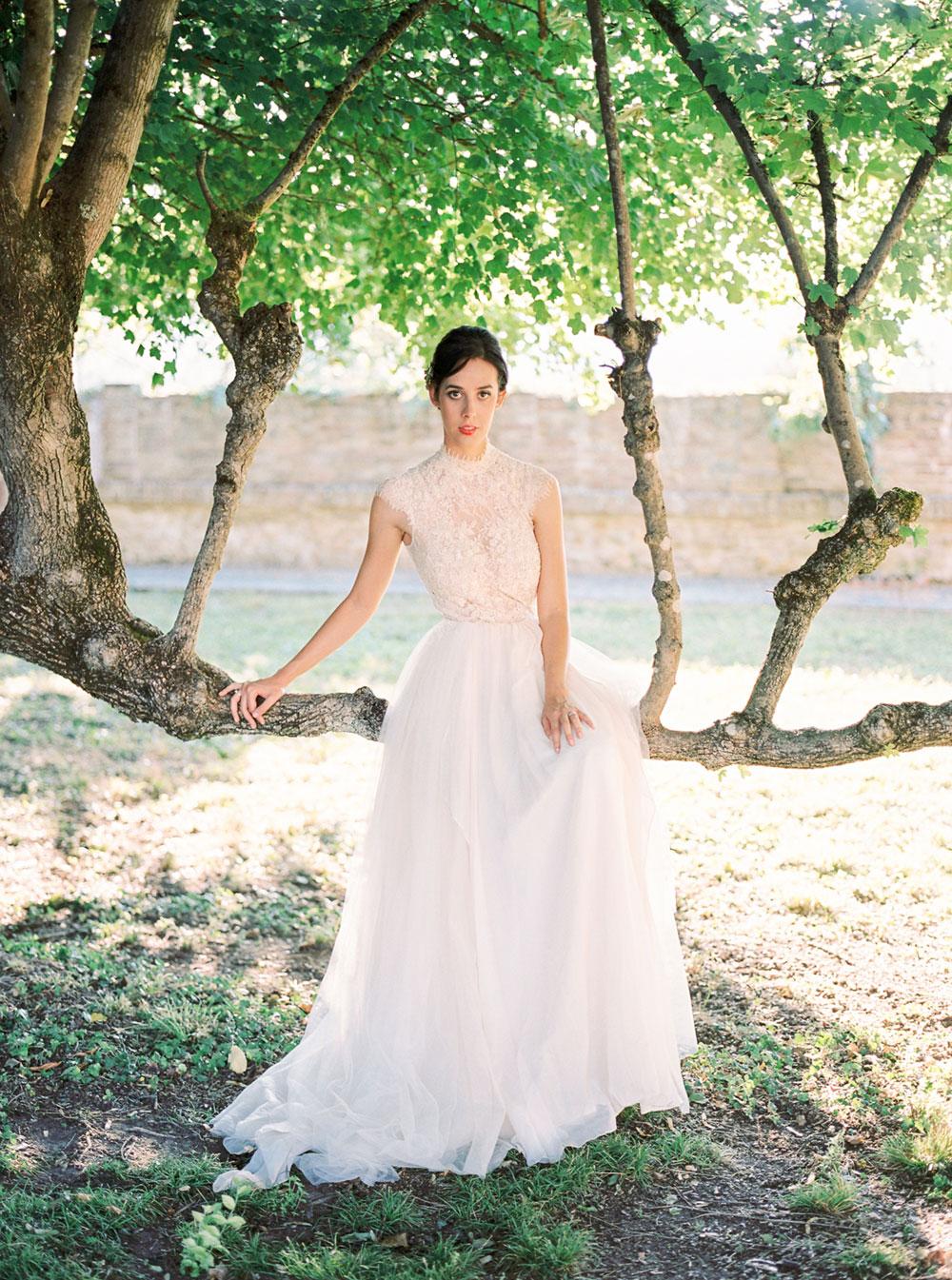 Linari-Tuscany-Elopement-Courtney-Michaela-269