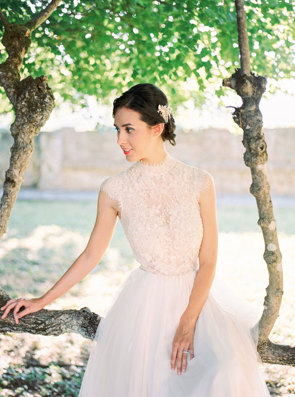 Linari-Tuscany-Elopement-Courtney-Michaela-272