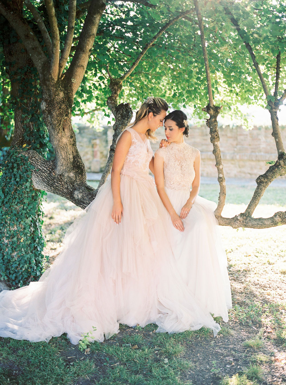 Linari-Tuscany-Elopement-Courtney-Michaela-273