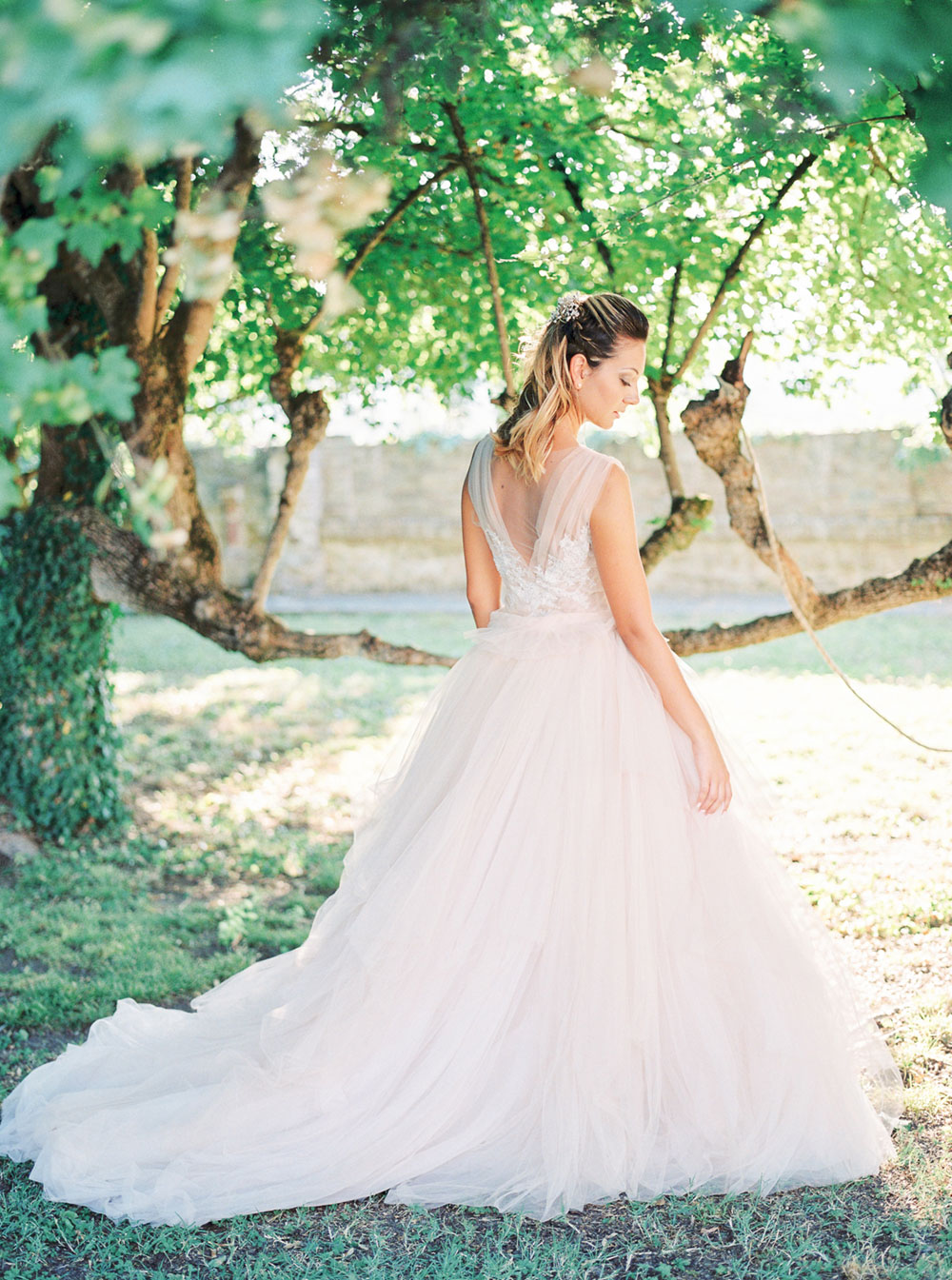 Linari-Tuscany-Elopement-Courtney-Michaela-279