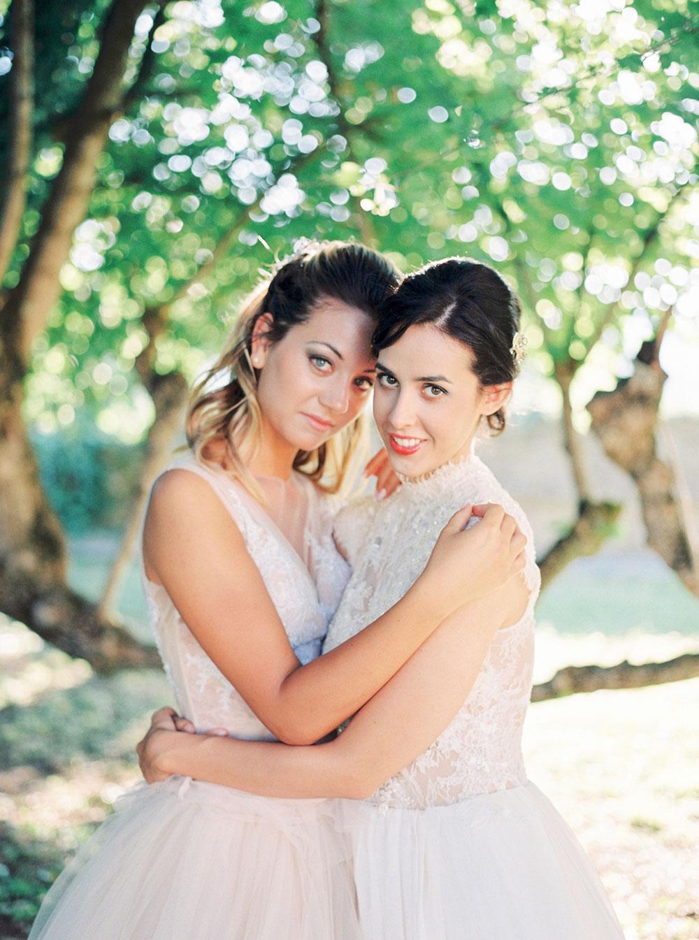 Linari-Tuscany-Elopement-Courtney-Michaela-286