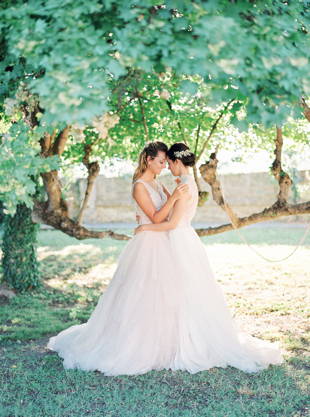 Linari-Tuscany-Elopement-Courtney-Michaela-289