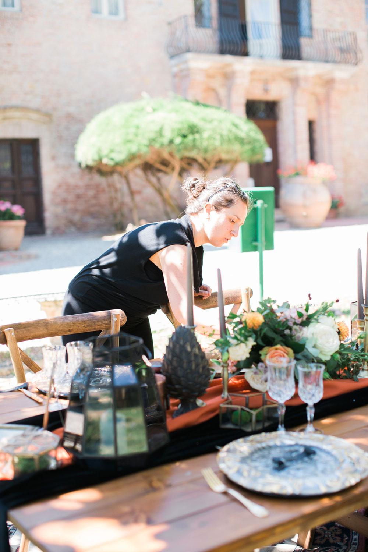 Linari-Tuscany-Elopement-Courtney-Michaela-293