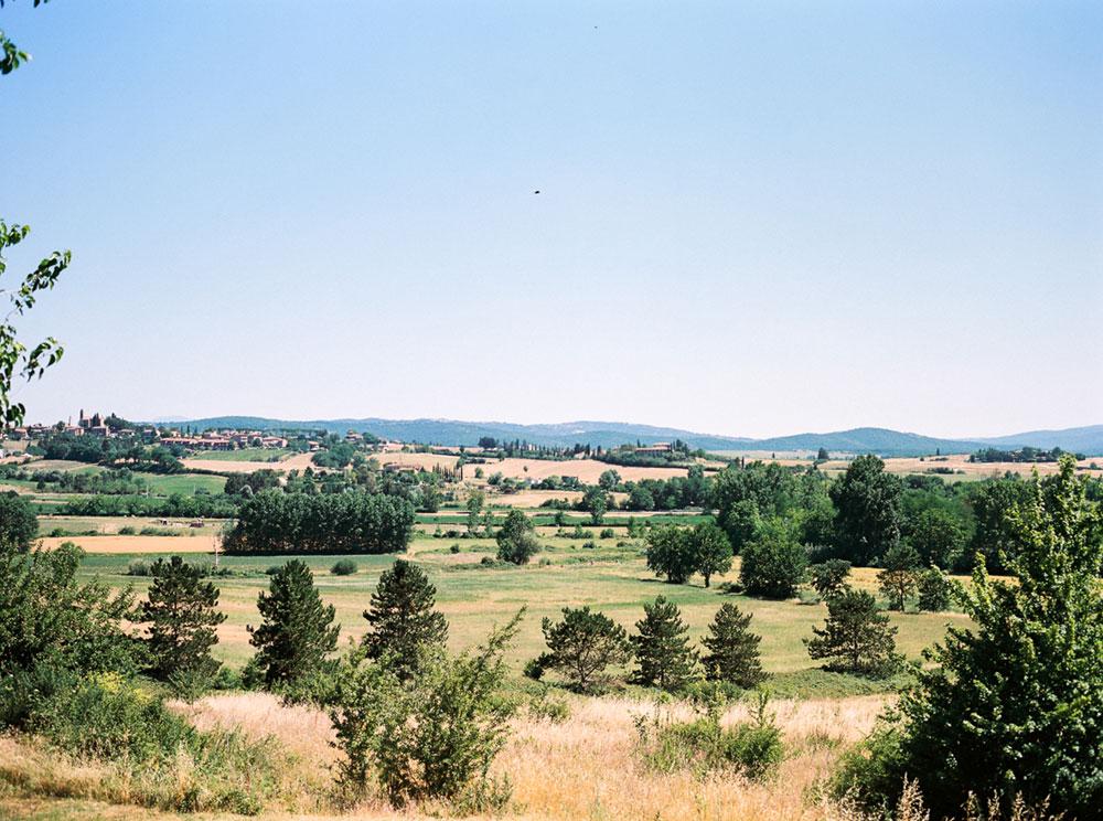 Linari-Tuscany-Elopement-Courtney-Michaela-3