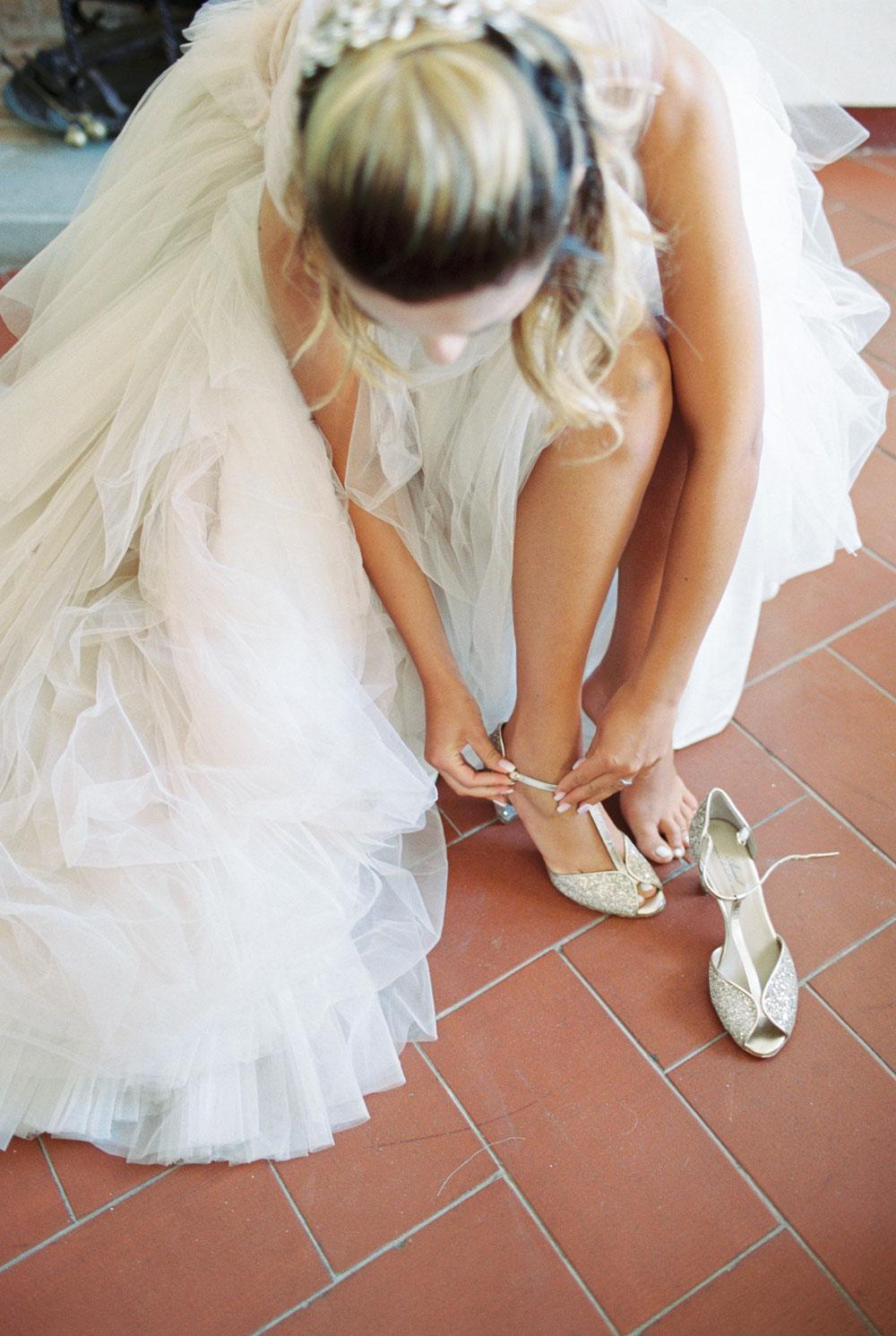 Linari-Tuscany-Elopement-Courtney-Michaela-66