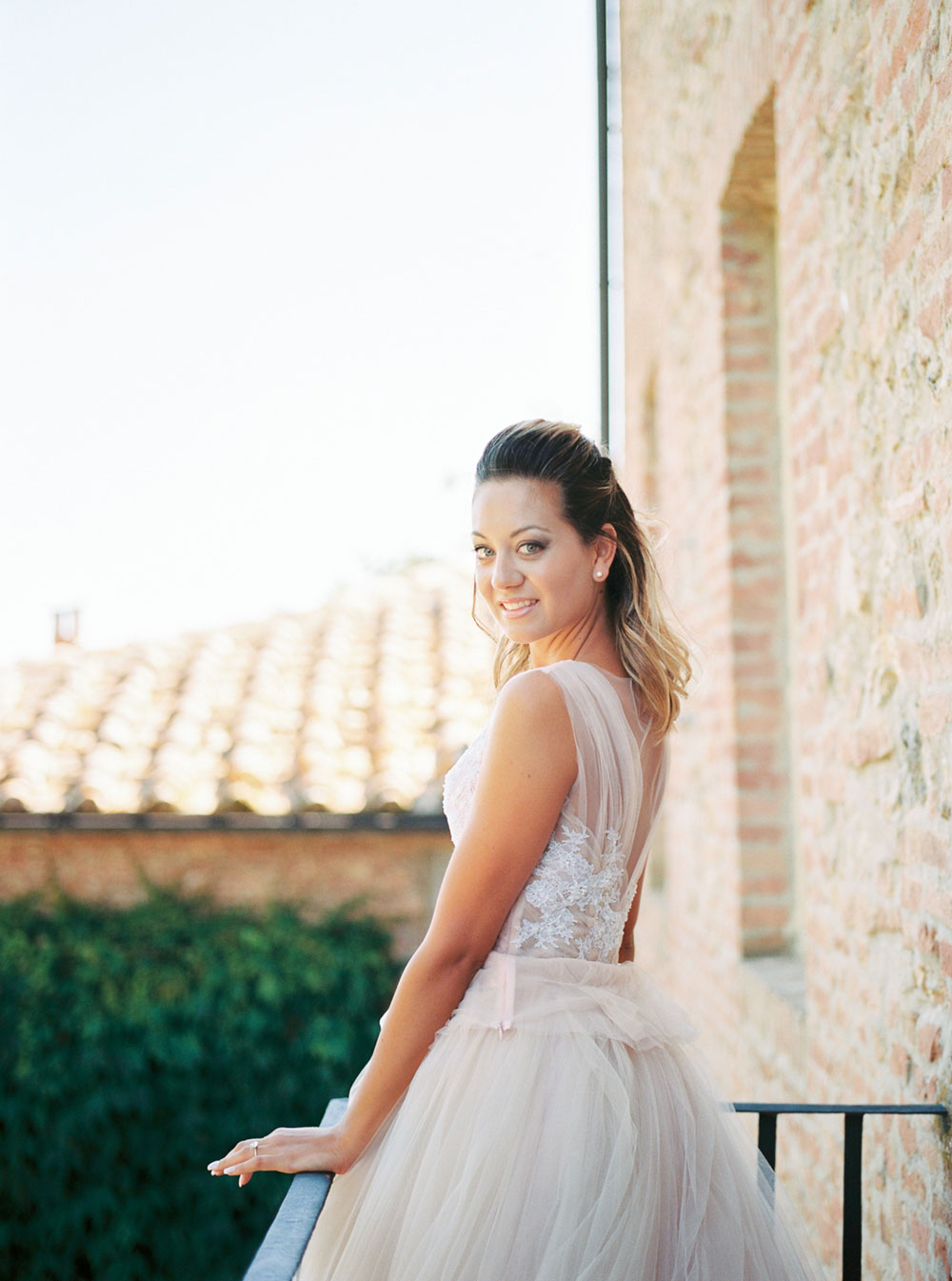Linari-Tuscany-Elopement-Courtney-Michaela-80