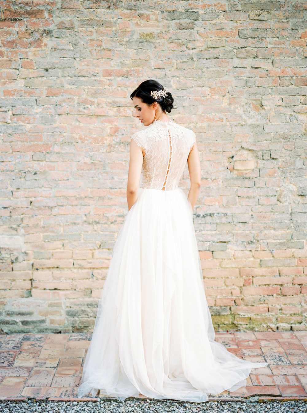Linari-Tuscany-Elopement-Courtney-Michaela-85