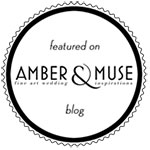 amber-and-muse